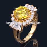 2014 new engagement and wedding ring sets