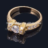 hot chunky silver rings for women