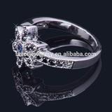 2014 handmade silver rings for women