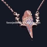 hotsale gps tracker jewelry