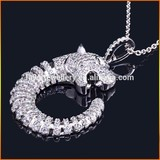 hotsale velvet jewelry box