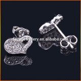 wholesale 925 silver jewelry