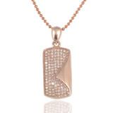 hot statement necklace,fashion necklaces 2014