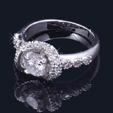 silver mens rings silver rings wholesale