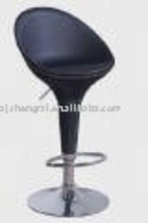 PVC bar chair/chair