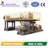 Automatic hollow brick making machine with German KWS Technology