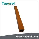 Composite Insulator Cross Arm