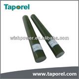 Fiberglass Epoxy Pultrusion Rod
