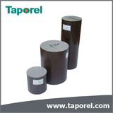 fiberglass insulator core rod