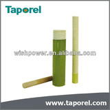 High Strength FRP threaded Rod