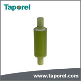 Glass Fiber Reinforced Epoxy Threaded Rod