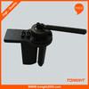 TONIGHT manual profile bending machine made in China TLTL-3