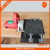 TONIGHT sheet metal bending tools for channel letters made in China TLTL-1