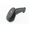 New innovation barcode reader with cheap price