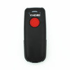 YHD-3600 pocket mini bluetooth barcode scanner