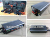 Solar micro inverter IP65 with MPPT (Micro Inverter KD-WVD-230W)