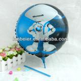 mylar material photo printable balloons