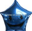 custom printing heart shape balloon