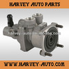 461 315 261 0 Truck Foot Brake Valve for Mercedes Benz