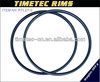 TUBELESS AND CLINCHER MTB RIMS 650B,SUPPER LIGHT