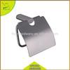 Modern design brush toilet paper holder