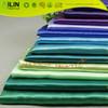 100 polyester silk satin fabric textile