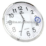 Newest Wifi Wall Clock Camera , IP Wall Clock Camera