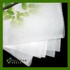 50%viscose small dot embossed spunlace nonwoven fabric