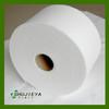 30%viscose spunlace nonwoven for wipe cloth