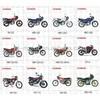 Motorcycle Parts for Yamaha