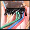5A Phocos solar charge controller 10A CIS 10 20 solar charge controller 12v 24v solar charge controller