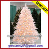 alibaba express wholesale 6ft (180CM) outdoor giant led spiral artificial christmas tree for sale