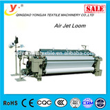 2014 new type best selling water jet machine price