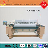 150cm new type best selling water jet machine price