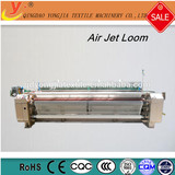 190cm new type best selling water jet machine price
