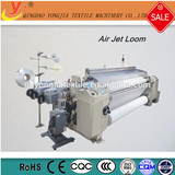 210cm new type best selling water jet machine price