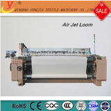 240cm new type best selling water jet machine price
