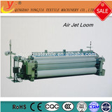 280cm new type best selling water jet machine price