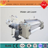 340cm new type best selling water jet machine price