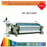 350cm new type best selling water jet machine price