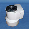 Weifang Newheek manufacturer Direct selling low price NK23XZ-II X-ray image intensifier