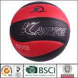 Synthetic Leather Mini Basketball