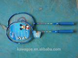Kids Badminton racket