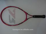 Whole sale tennis racket