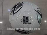 traning, match soccer ball