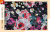 MJ-A06162 cotton printed fabric/ Flower printed fabric