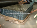 prepainted roofing sheet/profile color coating roofing sheet
