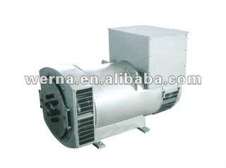 AC generator head for genset 500kw/625KVA