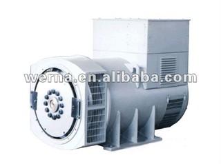 stamford alternator uk superpower generator 1000kw/1250KVA