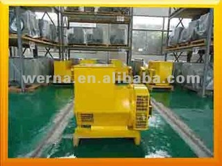 stamford alternator for kubota diesel engine 300KW/375KVA